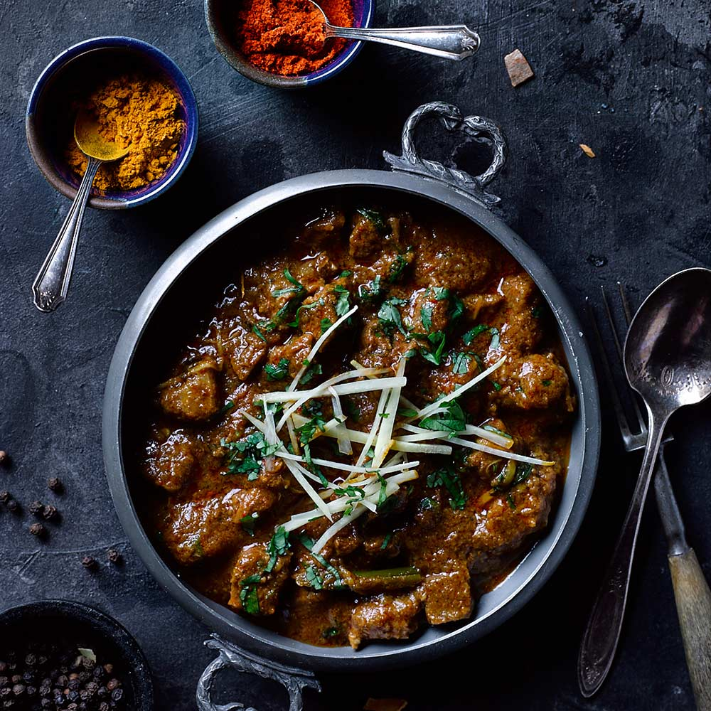 Copy-of-Copy-of-DESHI-LAMB-CURRY